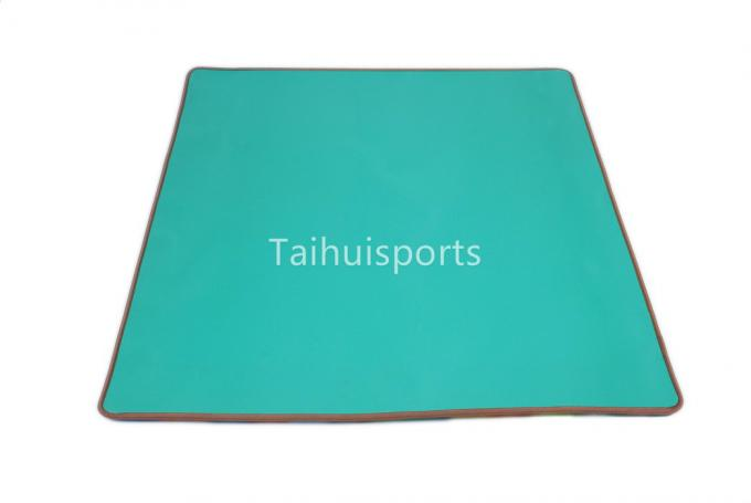 Single Sided Eco Eva Foam Play Mats , Anti Bacterial Cushioned Play Mat 2